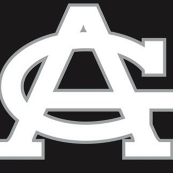 Athletic Committee Meeting - RESCHEDULED