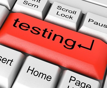 Spring 2018 Keystone Testing Information