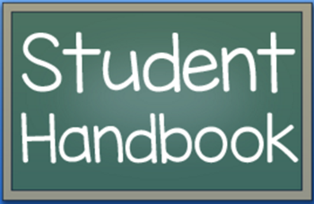 2018-19 AGASD Student Handbooks