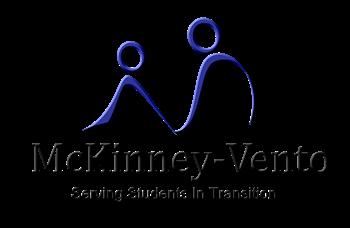 AGASD McKinney-Vento Act