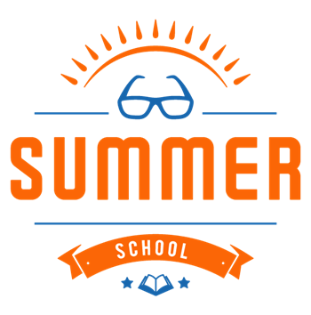 2019 AGASD Summer School Application