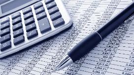2021-22 AGASD Budget Presentation