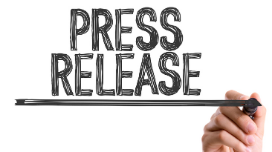 AGASD Press Release: August 14, 2019