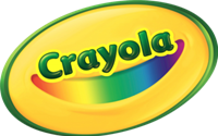 Crayola Website