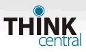 http://www.thinkcentral.com/